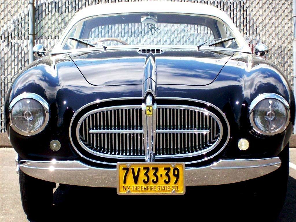 Tag restoration, antique license plates, license plate restoration ...